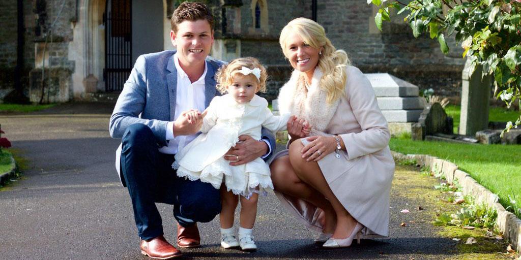 christening-photographer-13-1024x691