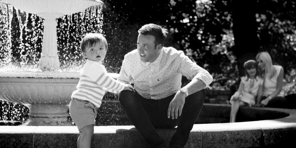 family-portrait-photographer-7-1024x682