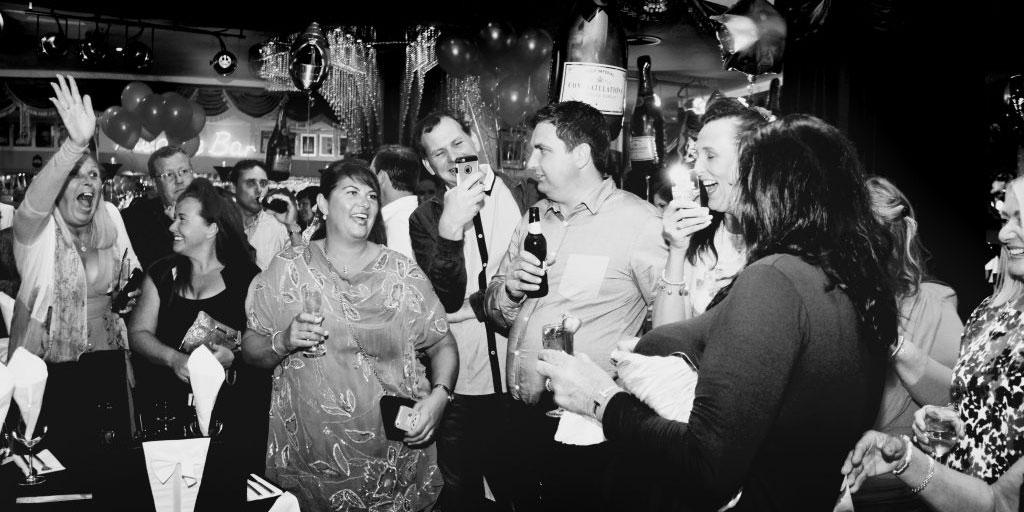 party-photographer-15-1024x621