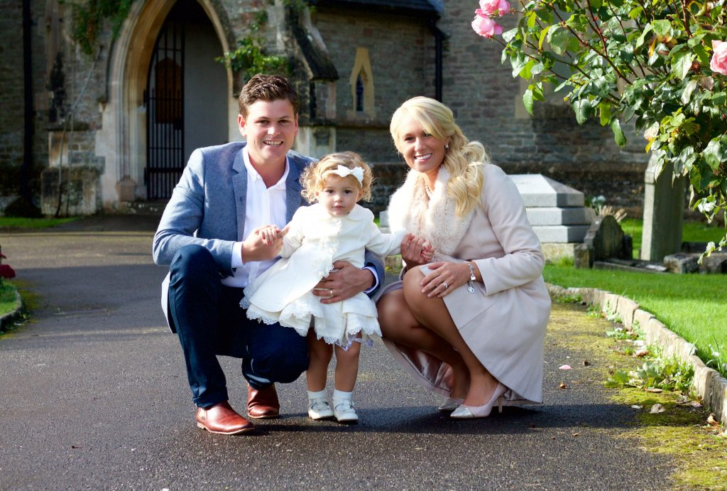 christening-photographer-13