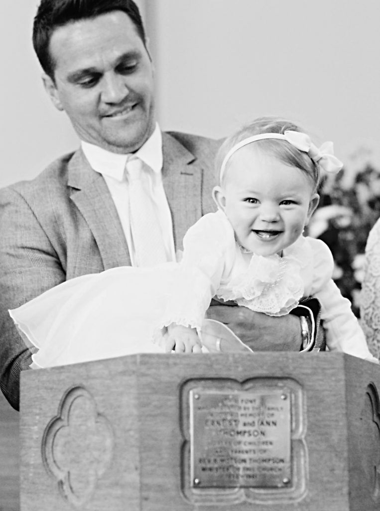 christening-photographer-14