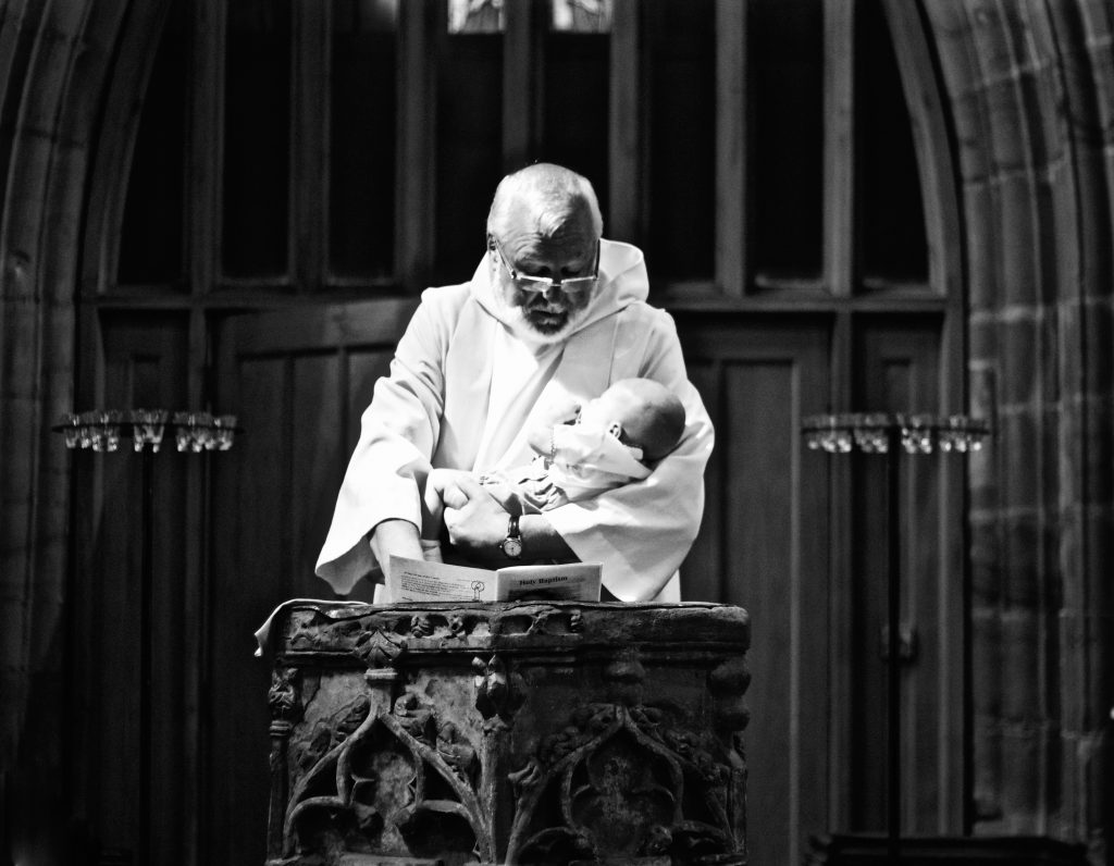 christening-photographer-7